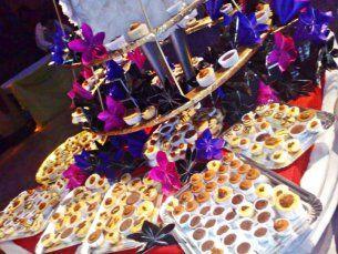 Fiestas temáticas con cupcakes - Dulces < Notas | Revista Mil Opciones