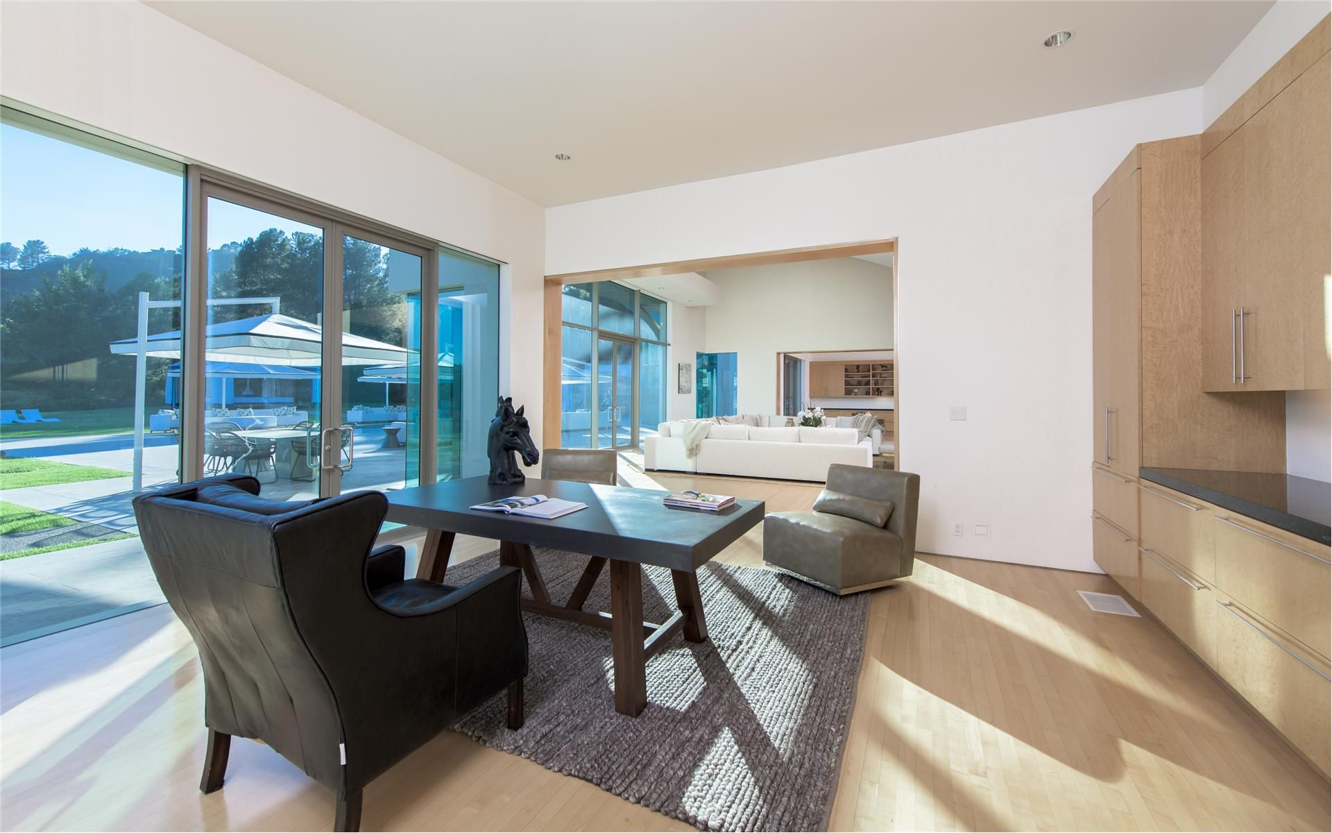 House For Sale In 72 Beverly Park  Beverly Hills