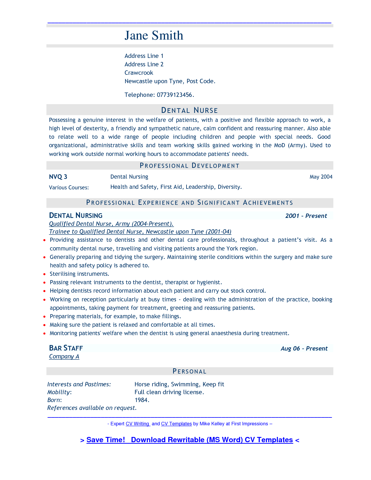 Cover Letter For Research Project Proposal Resume And Cover