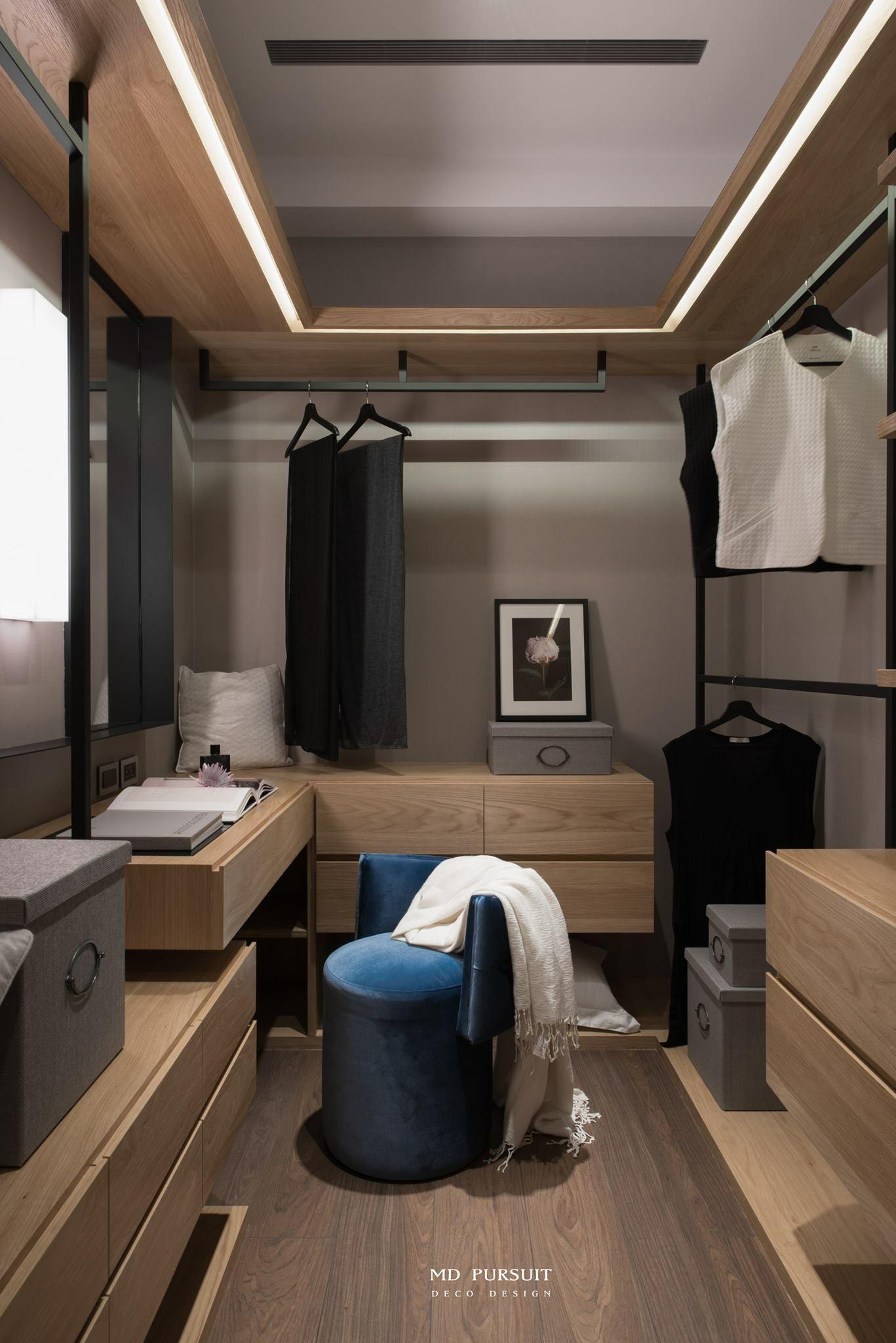 Badezimmer eitelkeiten mit lagerung pin von eva goerke auf schlafzimmer in   pinterest