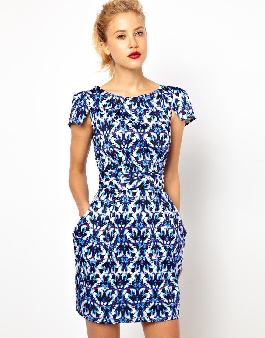 Fustana 2015 modele te fustanave 2015 dresses 2015 fustana modele te - Awesome Work Dresses With Pocket
