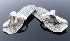 Dollar+Bill+Flip+Flops+by+craigfoldsfives.deviantart.com+on+@deviantART