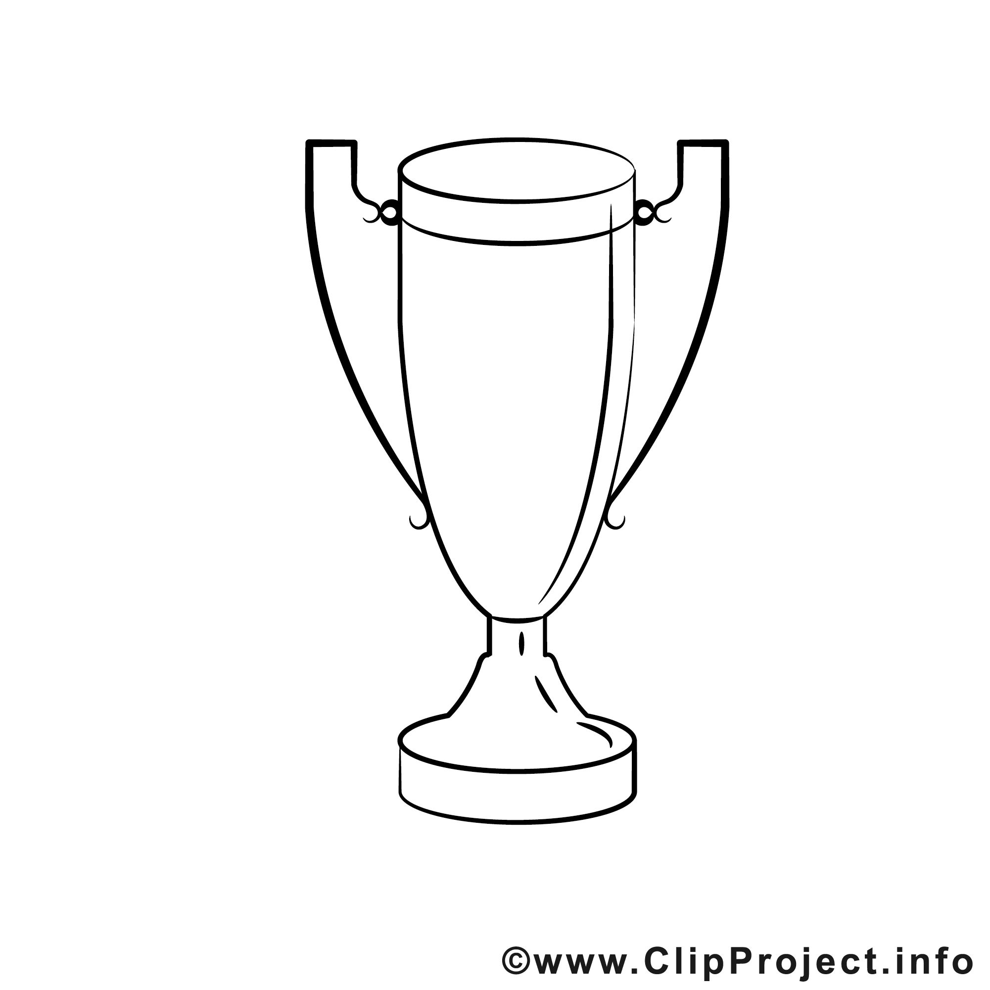 Ausmalbilder Fussball Pokal 1165 Malvorlage Fussball