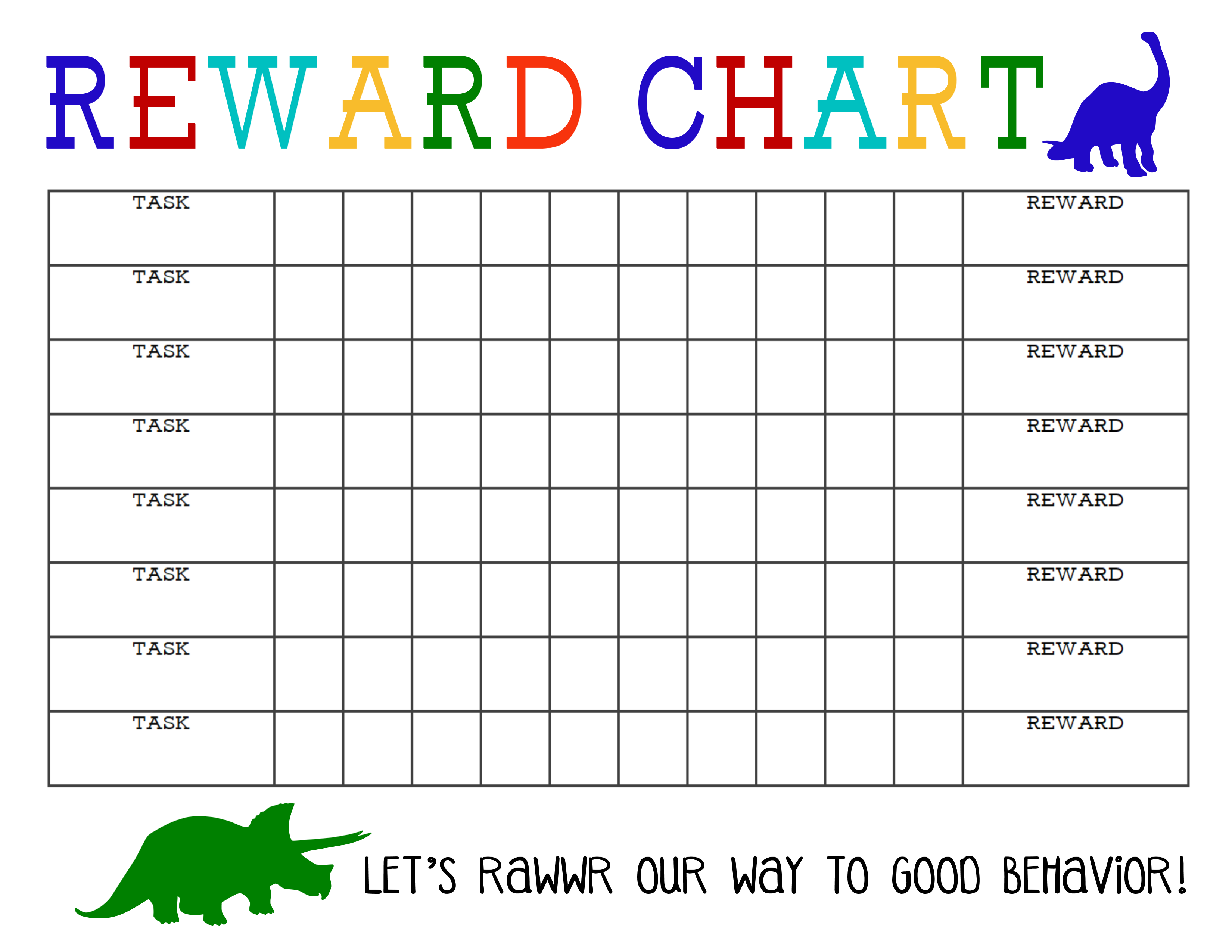 Explanatory Child Reward Chart Printable Free Sticker Charts For Good Behaviour Printable Incentiv In 2020 Reward Chart Template Toddler Reward Chart Reward Chart Kids