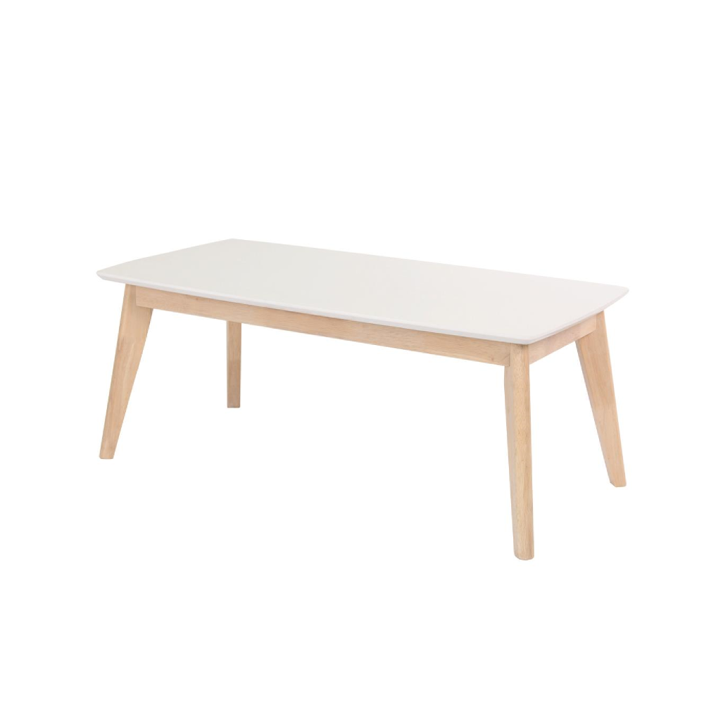 Leon Coffee Table – Nook And Cranny Living