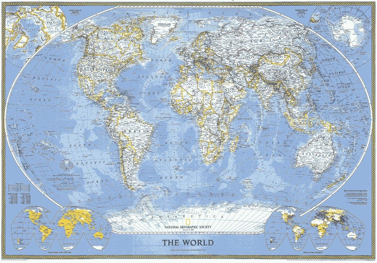 Free laptop cool world map hd wallpapers download world map free laptop cool world map hd wallpapers download gumiabroncs Image collections