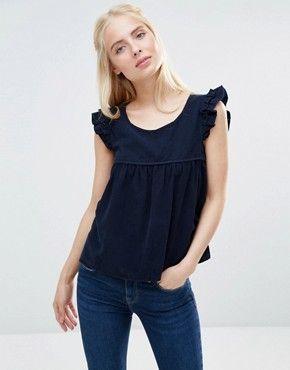Women's sale & outlet tops | ASOS