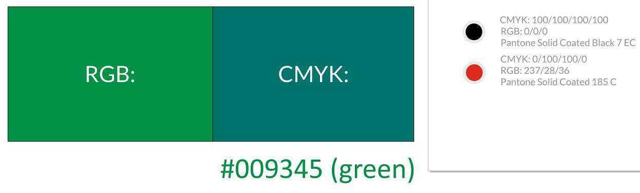 Kolor 009345 Rgb Cmyk Kolor Pantone Solid Coated Pantone