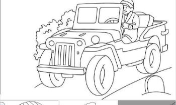 كراسة تلوين وسائل النقل جاهزة للطباعة Pdf Character Fictional Characters Snoopy