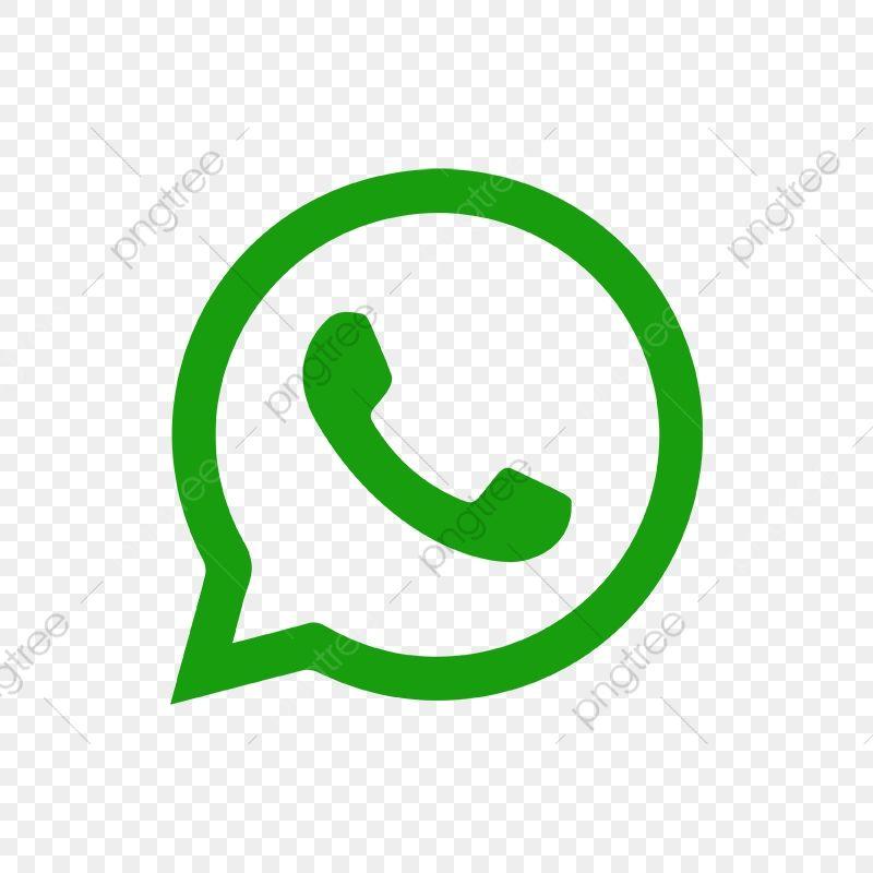 Whatsapp Png Logo