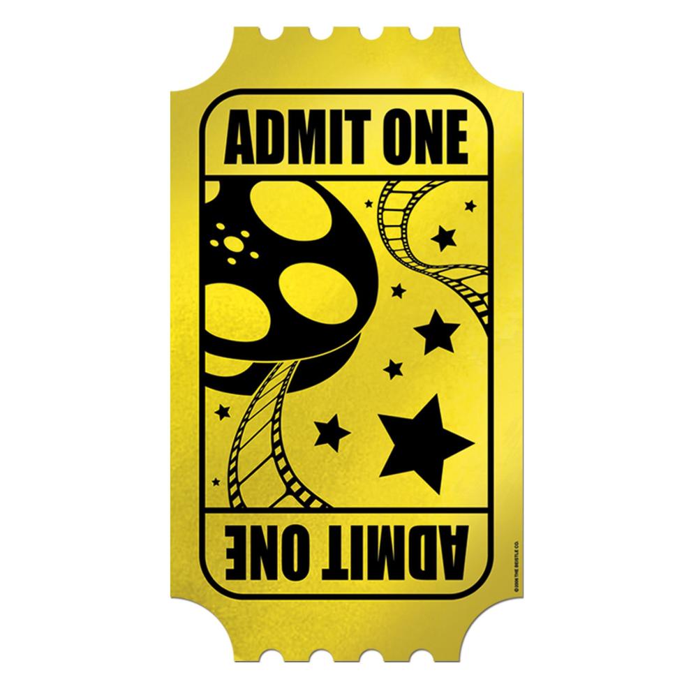 Free Blank Golden Ticket Template Download Free Clip Art Free Clip Art On Clipart Library Free Clip Art Clip Art Golden Ticket Template