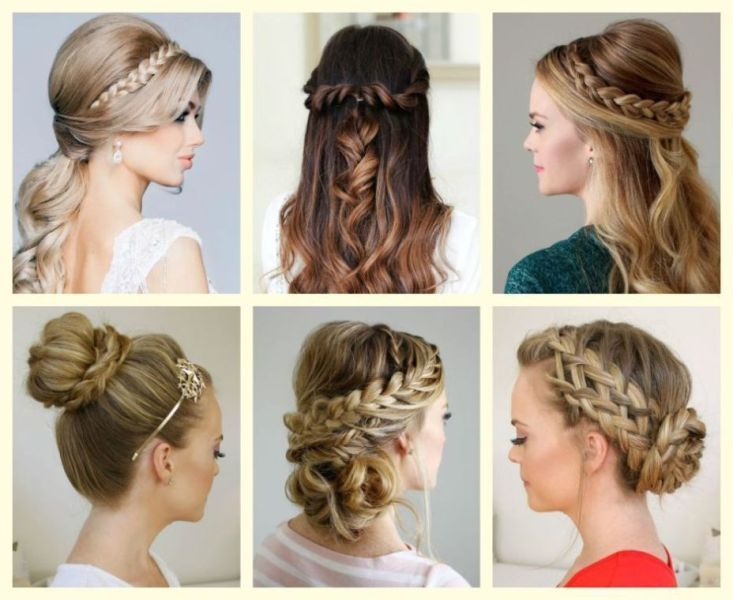 60 Modele De Coafuri Nunta In Tendinte R Wedding Hairstyles