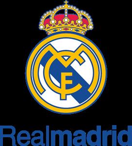 Real Madrid Logo Vector In 2020 Real Madrid Logo Real Madrid Kit Real Madrid Soccer