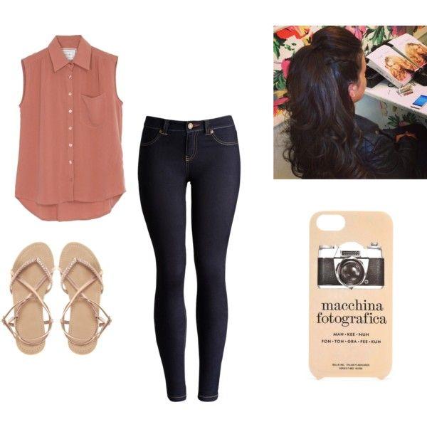 ropa y moda :$