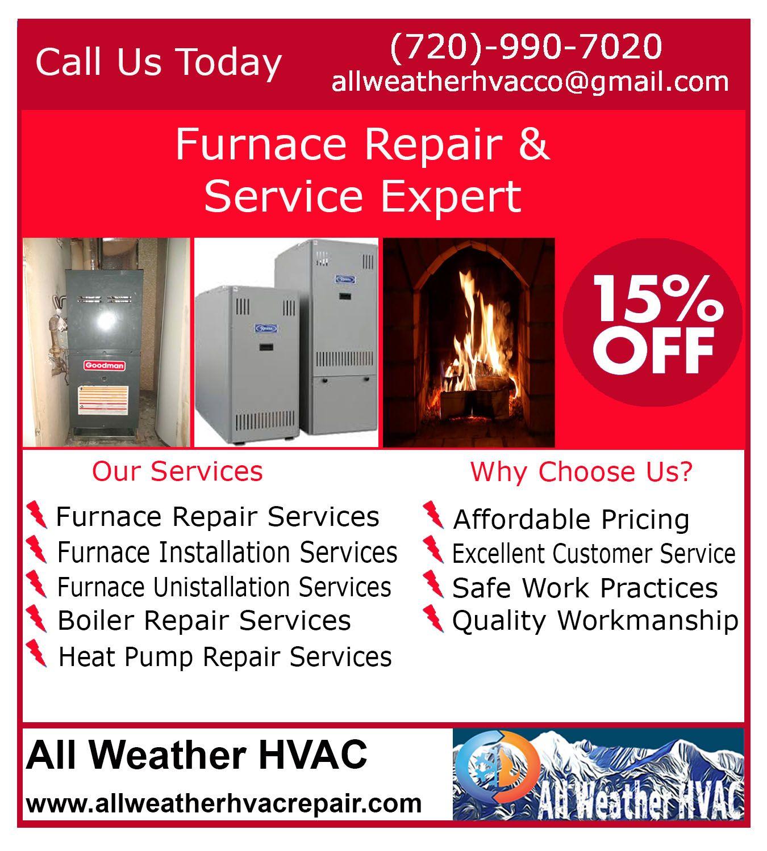 Hvac Repair In 2020 Hvac Air Conditioning Hvac Repair Air