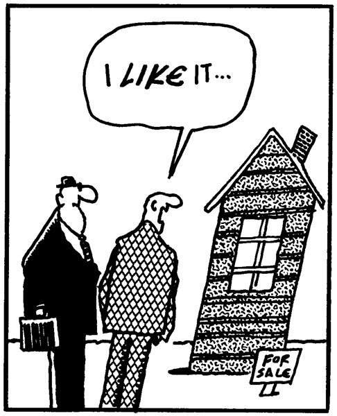 Veronica Key Broker Realtor Toronto for your Real Estate needs - master settlement agreement