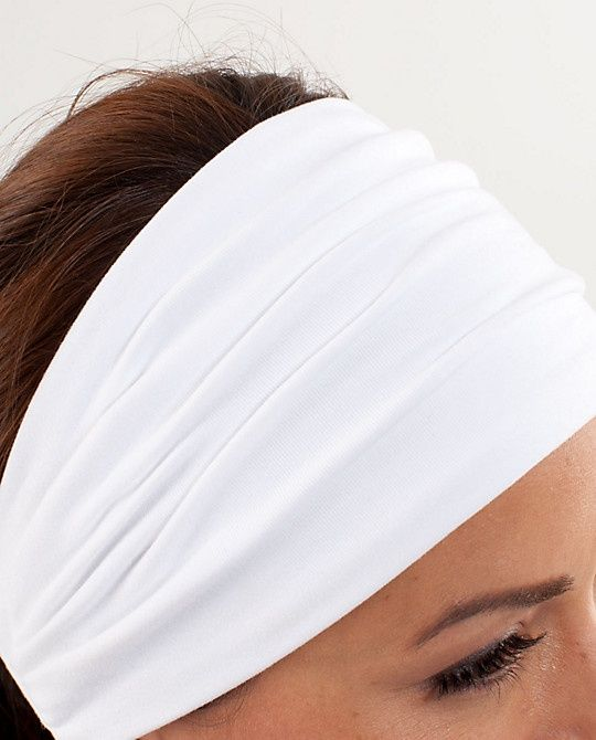 Best Headband For People With Short Hair No Bangs Coming Forward