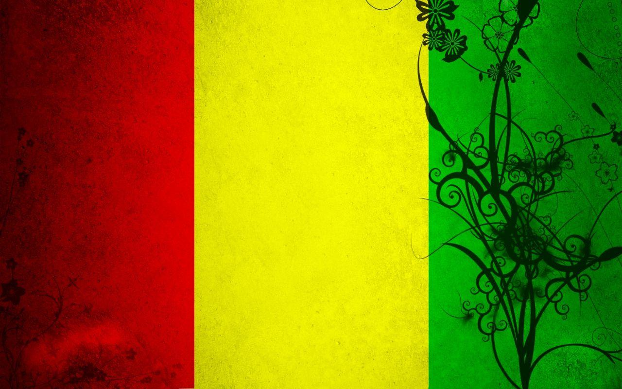 Wallpapers Rastafari Rasta Flag Image Picture Code 1024 768 Rasta Flag Wallpapers Adorable Wallpapers Rasta Colors Wallpaper Colorful Wallpaper