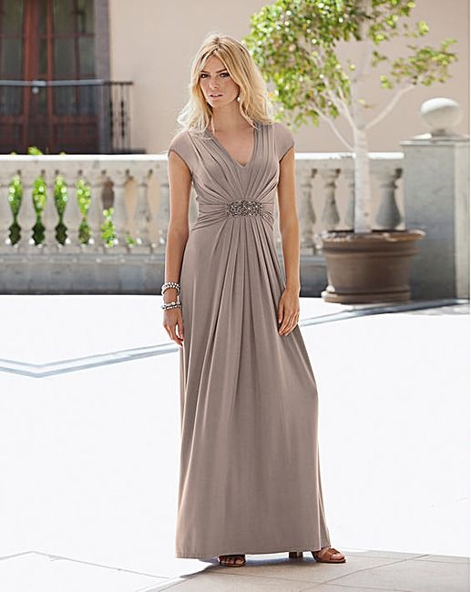 Together Maxi Dress Dresses Dresses Floral Maxi Dress Plus