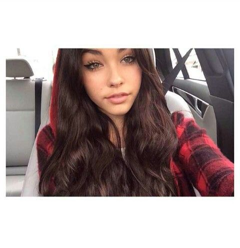 Hey I'm Madison Espinosa! I'm 16 and single *winks* I was expelled because I had it with my principal twice. I love boys! I'm known as the slut of my family! I don't really care. I have 4 sisters and 4 brothers! Intro?