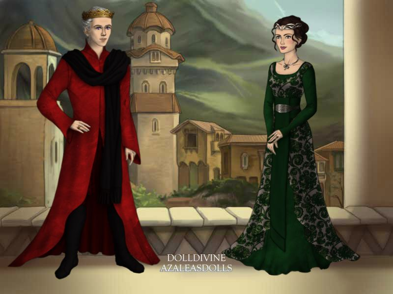 i read a quotgame of thronesquot fanfiction story on archive of