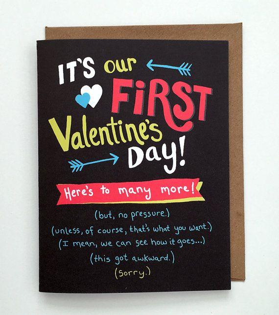 What to write on boyfriends valentines card