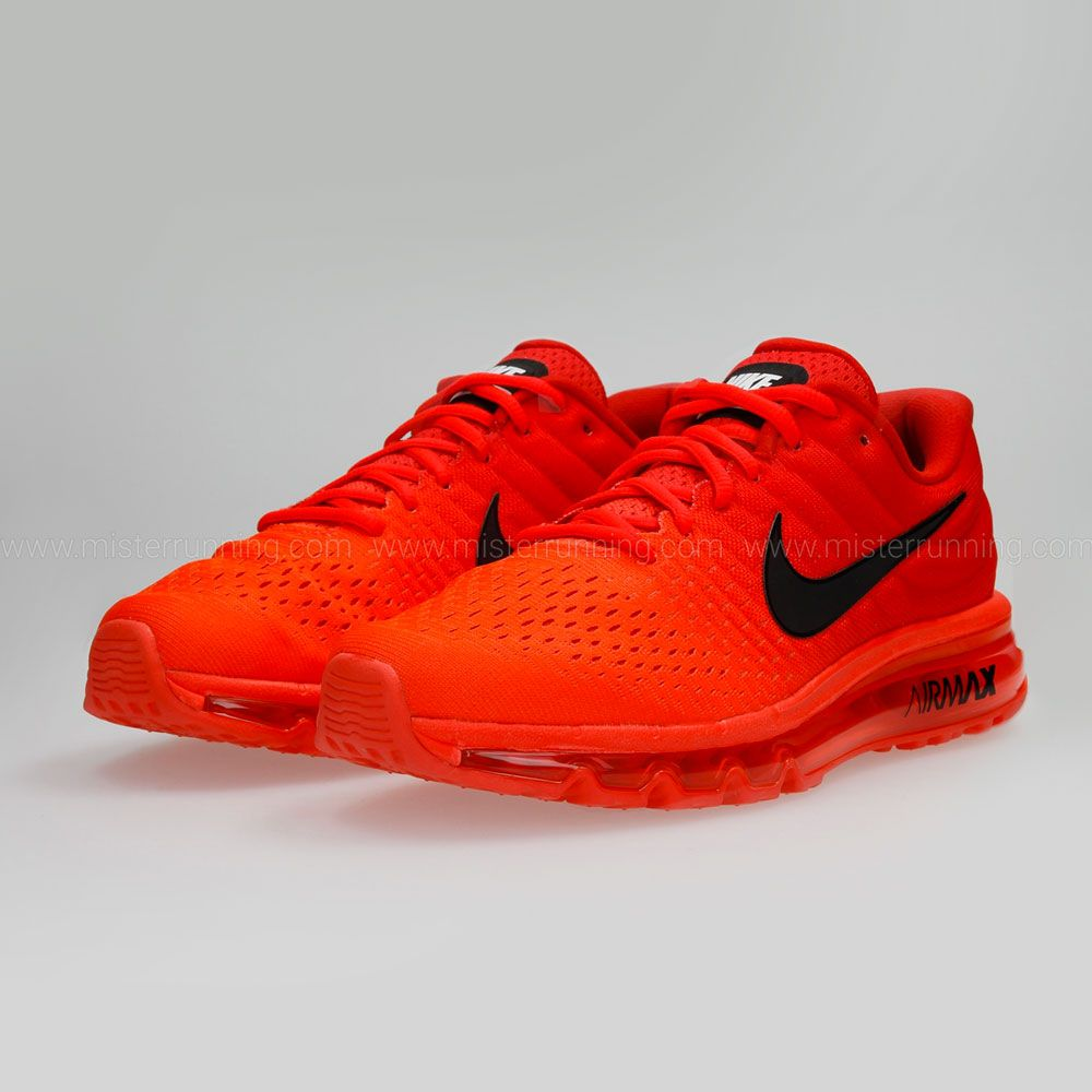 hot sales 79a31 59e1a Discover ideas about Nike Air Max