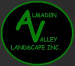 Almaden Valley Landscape gallery