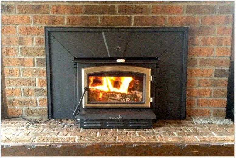 Gas Fireplace Stores In Michigan Fireplace Gas Fireplace