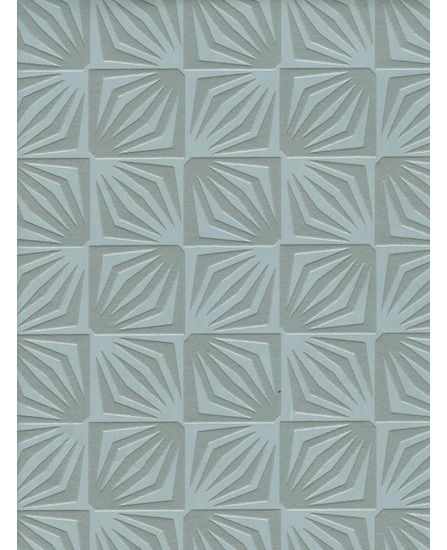 30-229 Contour Deco Grey Tile,Geometric Wallpaper | Graham & Brown