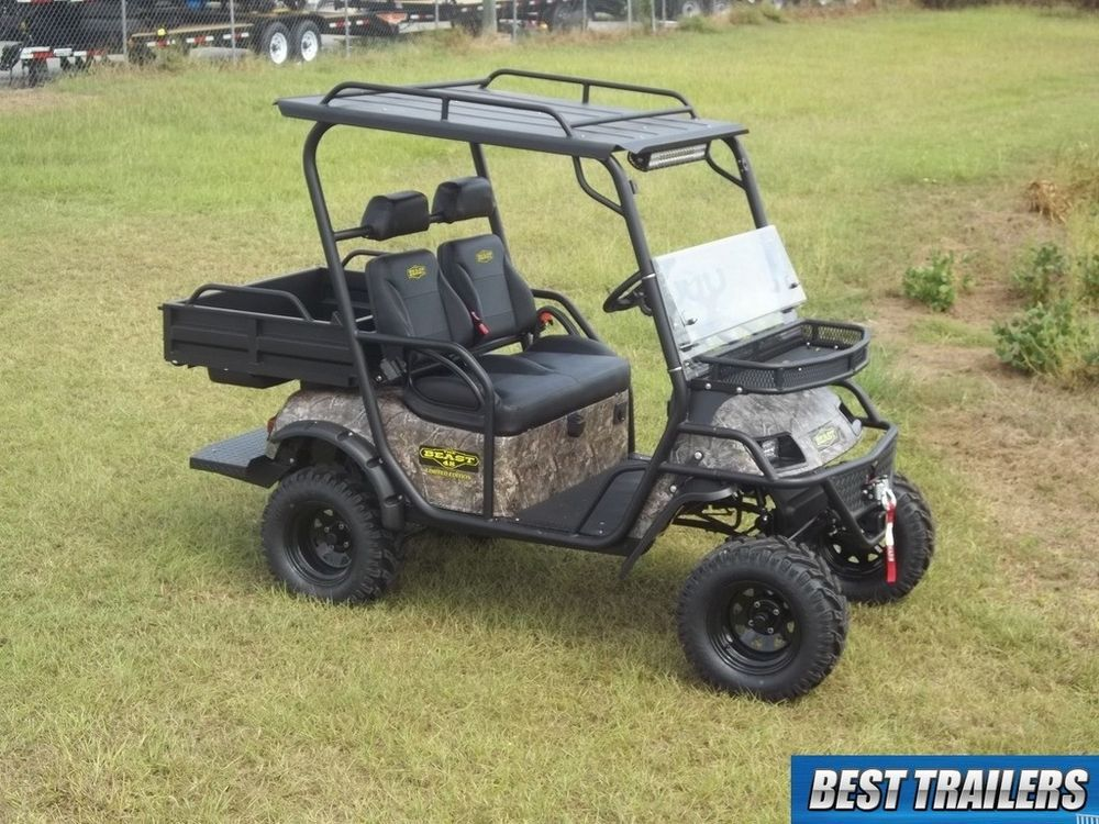 Sponsors Electronic Golf Carts on golf hole 8, golf lunch sponsor, beverage cart sponsor, golf hole sponsor,