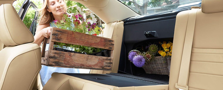 Toyota camry interior exterior photos 2015 toyota