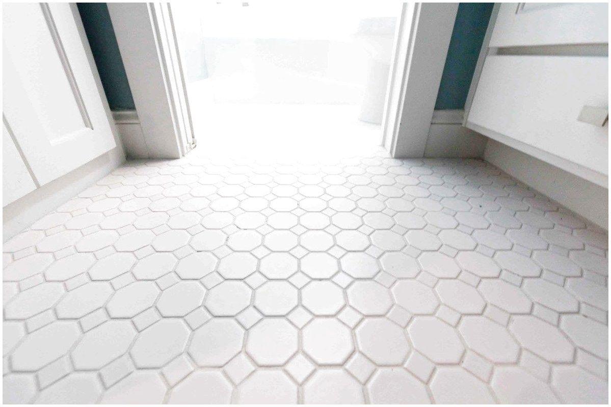 Different Designs For Your Floor Using Ceramics Vintage Tile Floor Tile Floor