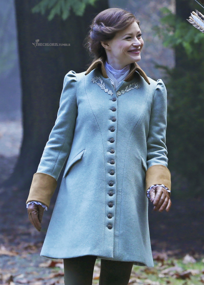 Belle Being Adorable Still Edits - Her Handsome Hero