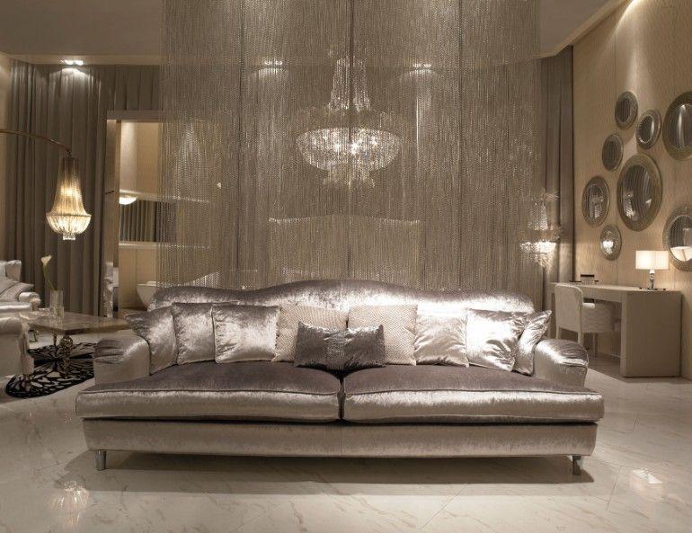 Schwer fassbare Schlafzimmermöbel, um Ihr Traum Schlafzimmer zu