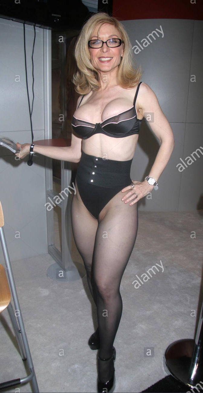 Female italian porn star-6889