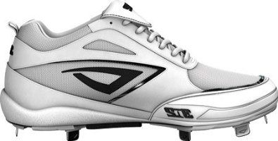mens shoes vegan Diadora gray cycling mtb bike sz 9.5 M