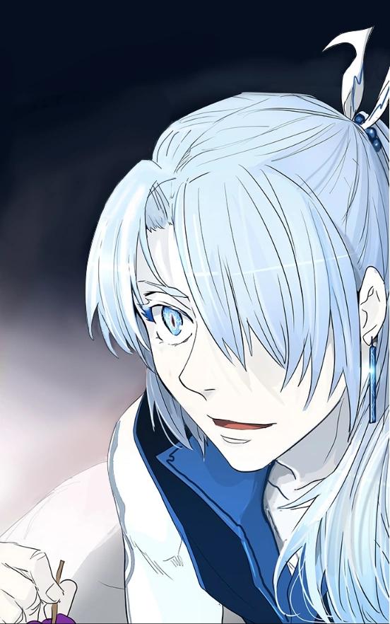 Khun Eduan Blue anime, Anime backgrounds wallpapers