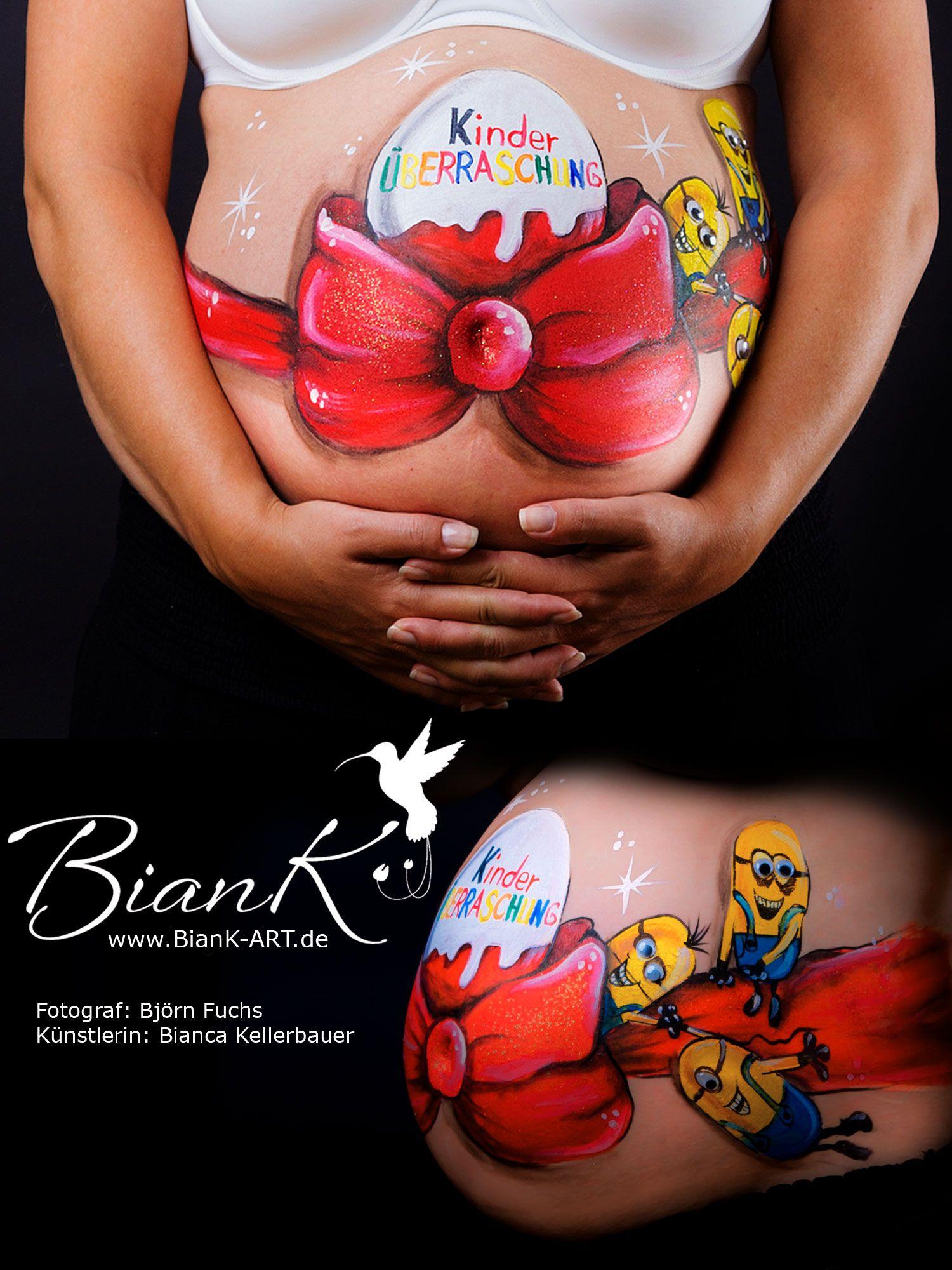 #babybump #babygirl #love #mom #babyboy #bellypaint #pancitapintada #chile…
