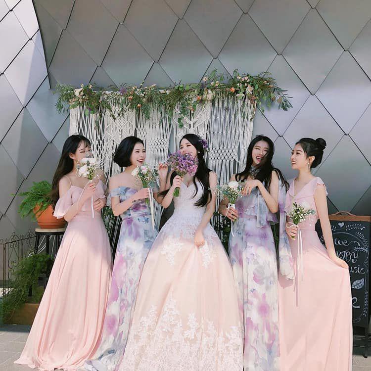 [2]verheiratet
