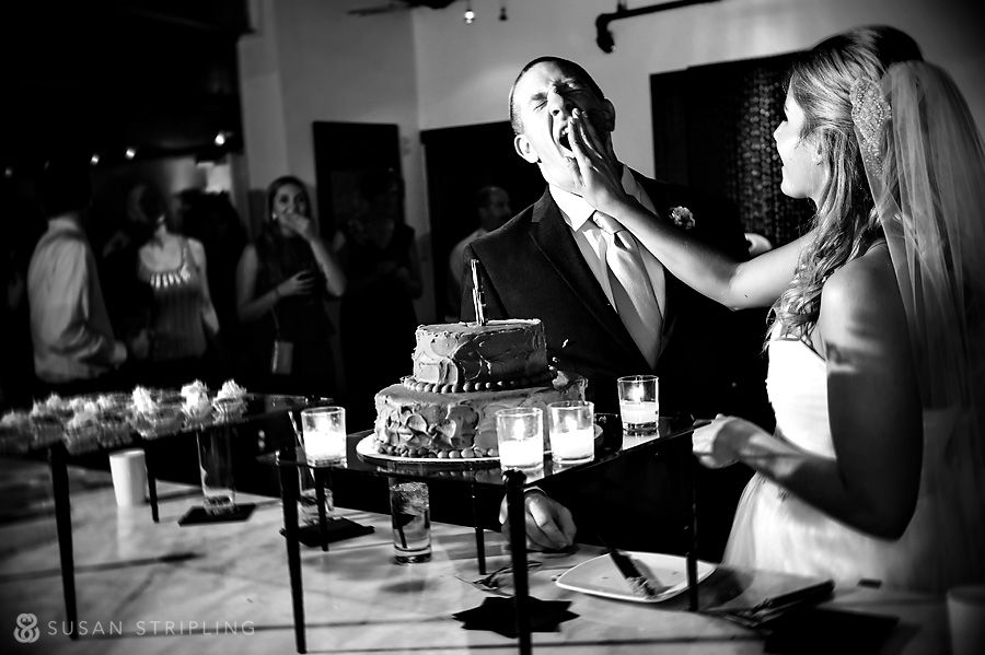 Artesano Iron Works Wedding Blair Jeremy Susan Stripling Photography Emotional Wedding Photography Wedding Photography Wedding