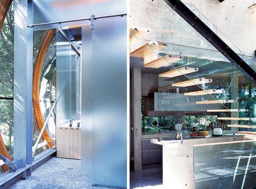 design-interior-Solar-Tube-House-design-ideas | Modern Home Interior ...