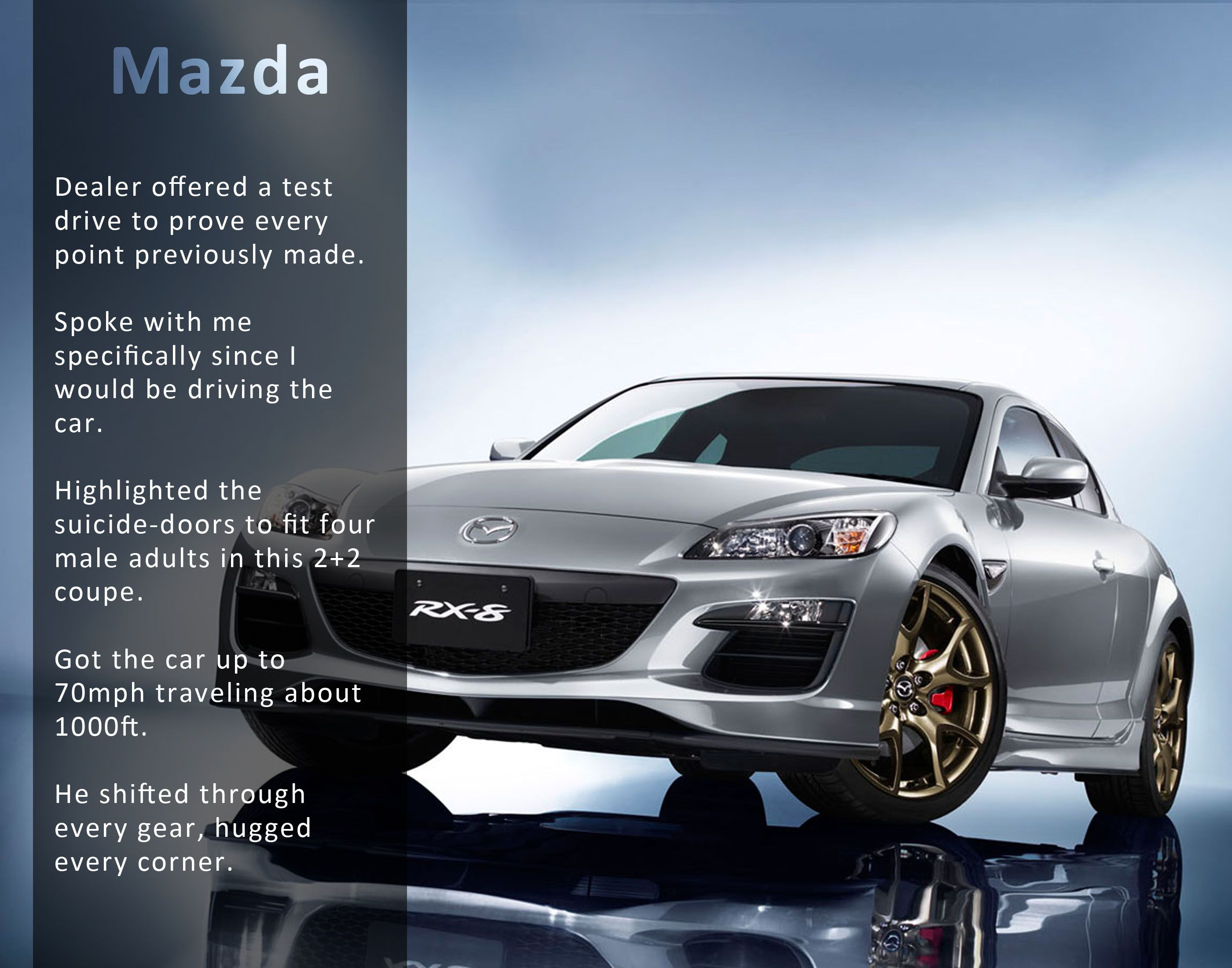 dealers mo welcome mazda in me city near dealer new missouri to martin