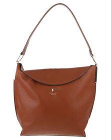 7ad67ed2fdb Fiorelli Rosebury Slouchy Bag Tan   Accessories   Pinterest   South ...
