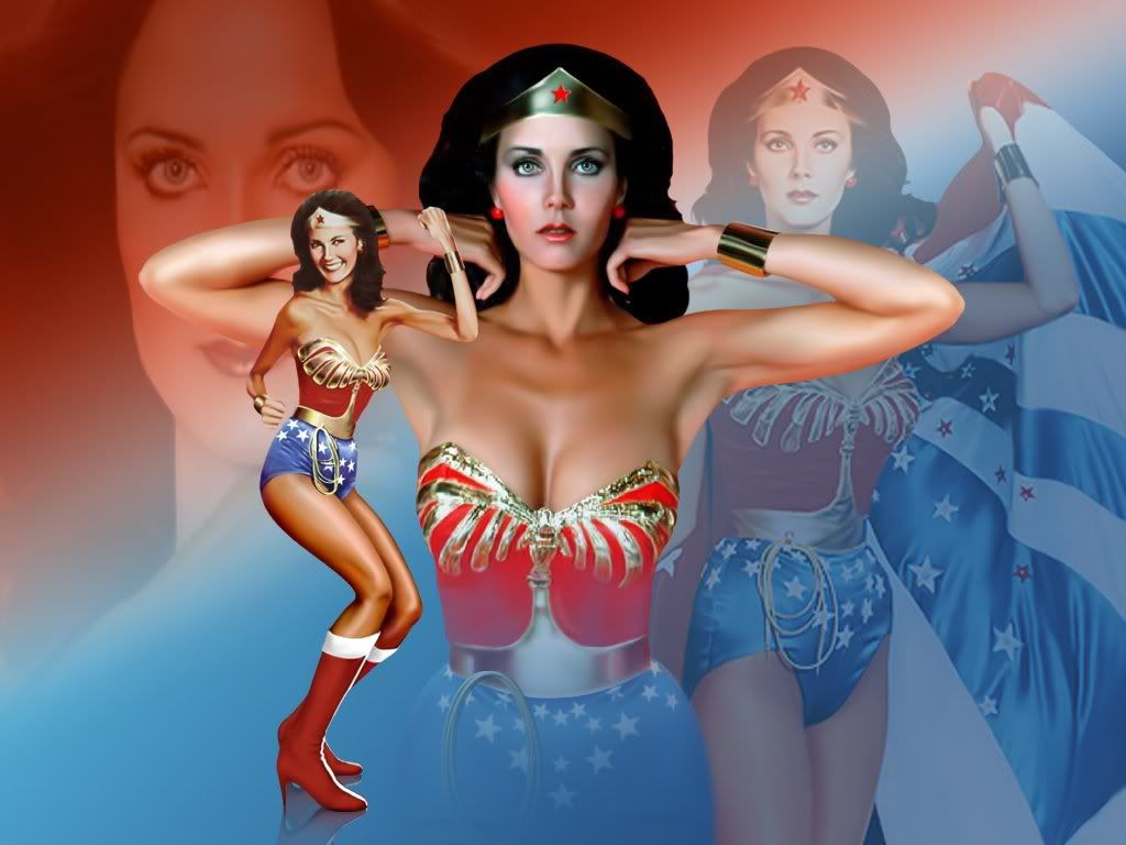 helen ganzarolli de mulher maravilha - Pesquisa Google
