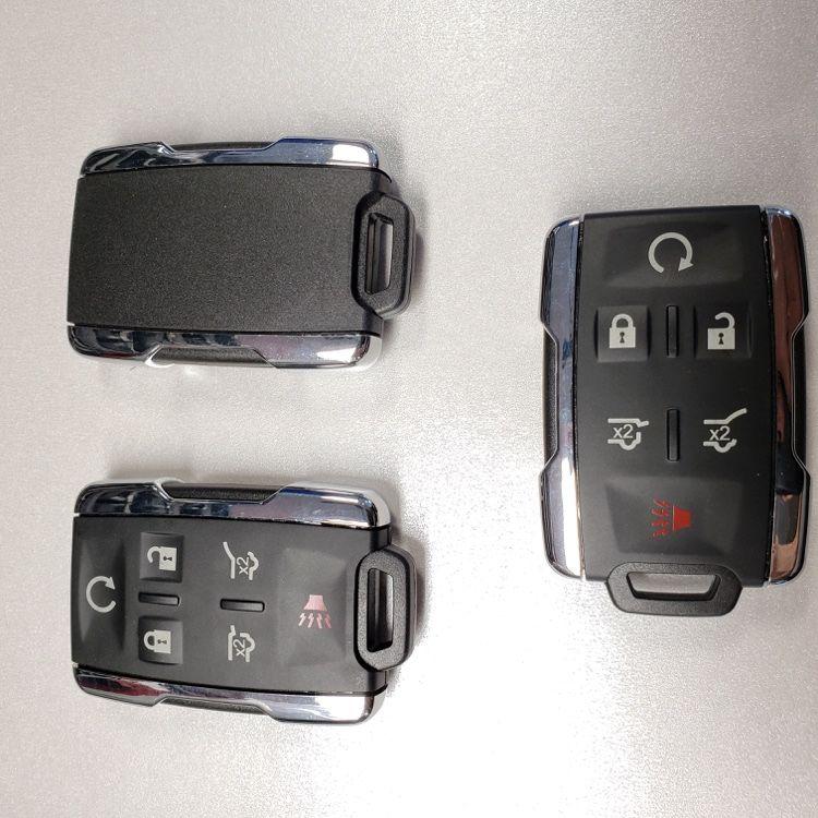 Pontiac Keys Replacement All Pontiac Car Keys Made Fast