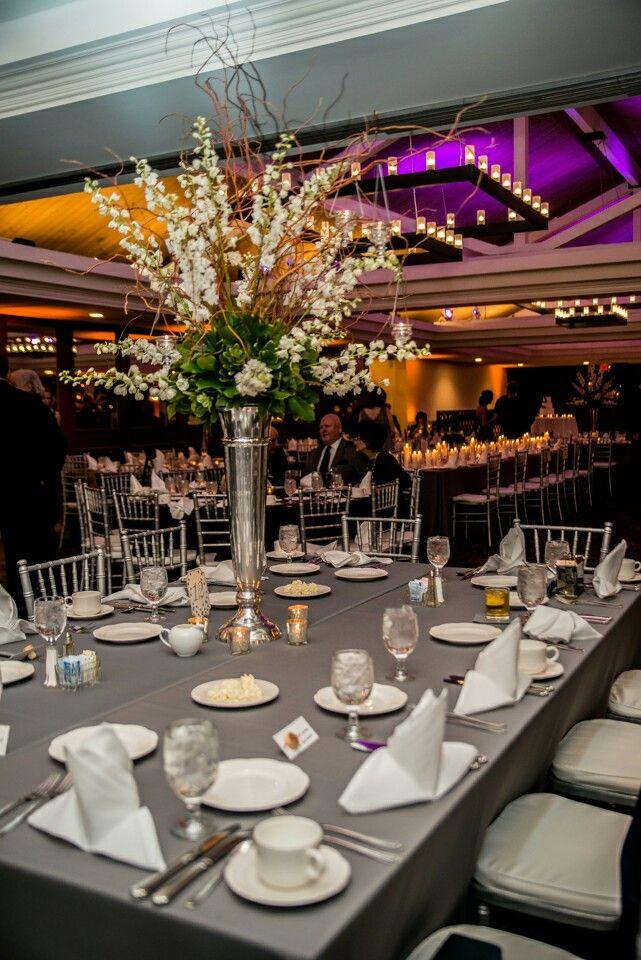 led uplighting fabulousevents wedding uplighting crystal decor