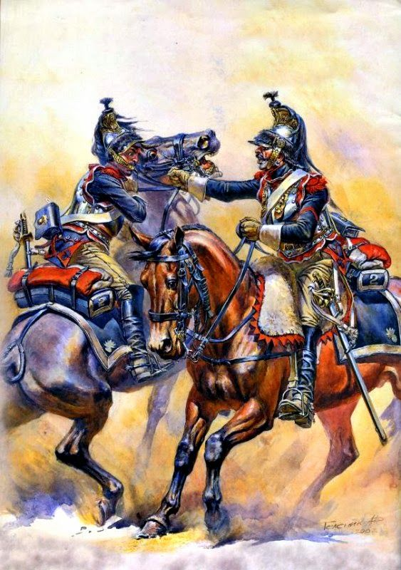 an analysis of the first total war as the french revolution and the napoleonic wars Rather than king against king, war became a struggle of nation  the ground  work was thus put down in the early nineteenth century for total war in the  twentieth century the french revolutionary regimes introduced the levée en  masse  he was able to analyze the enemy's position and movements and.