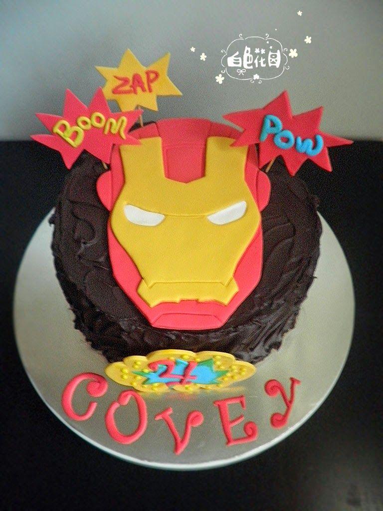 Boom zap pow の iron man with images zap pow