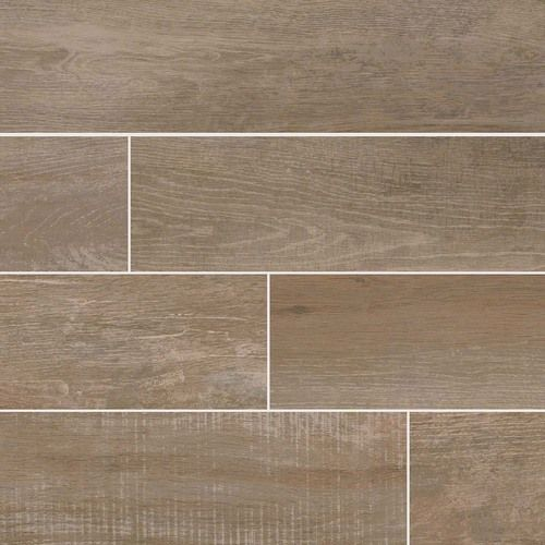 Birch We The Best Selection Of Ed Tile Online